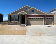 4555 N Picadilly Court, Aurora image