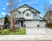 5899 S Augustine Ave, Boise image