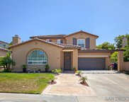 1049 Morgan Hill Drive, Chula Vista image