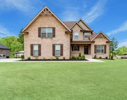 6063 W Mayflower Ct, Greenbrier image
