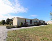 125 Bedrock Lane, Rineyville image