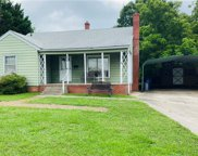 3511 Archdale Road, Archdale image