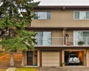 1055 72 Avenue Northwest Unit 68, Calgary image