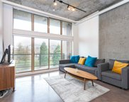 1529 W 6th Avenue Unit 307, Vancouver image