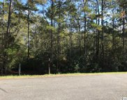 Lot 12 Cypress Dr., Little River image