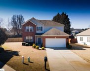 22 Old Tree Court, Simpsonville image