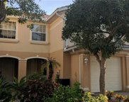 9812 Foxhall Way Unit 5, Estero image