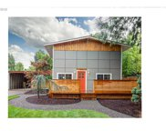 3220 SE 164TH  AVE, Portland image