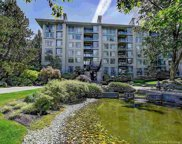 4759 Valley Drive Unit 602, Vancouver image