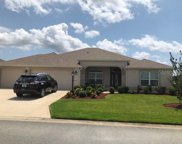 4323 Tuscaloosa Path, The Villages image