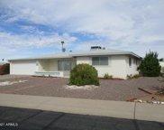 5808 E Dodge Street, Mesa image