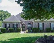 107 Shephard Hill  Drive, Mooresville image