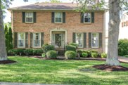 6008 Foxborough Sq E, Brentwood image