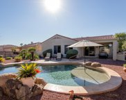 23239 N Caleta Court, Sun City West image