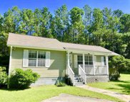 1274 Rodney Rd., Conway image