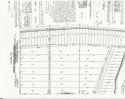 1498 E Huron Avenue Unit Lot 43 106 'x 514', Bois Blanc image