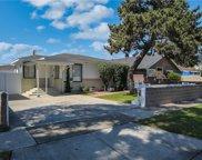 10791     Reagan Street, Los Alamitos image