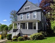 16 Independence  Avenue, Middletown image