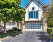 36 Cliffside Circle Drive, Willow Springs image