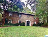 5532 Hunters Hill Rd, Irondale image