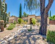 5857 E Justine Road, Scottsdale image