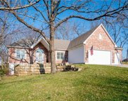 401 Canyon Drive, Pleasant Hill image