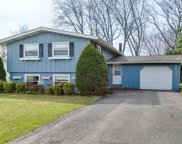 3320 Windy Hill Road, Crown Point image