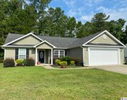 229 MacArthur Dr., Conway image