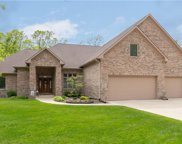 5817 Hickory Hollow  Drive, Plainfield image