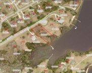 108 Elizabeth Way Court, Swansboro image