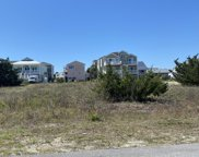 114 Southshore Drive, Holden Beach image