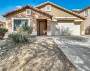 1756 E Kelsi Avenue, San Tan Valley image