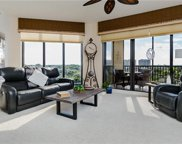 5793 Cape Harbour DR Unit 612, Cape Coral image