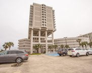 9840 Queensway Blvd. Unit 430, Myrtle Beach image