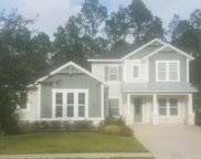 269 VALLEY GROVE DR, Ponte Vedra image