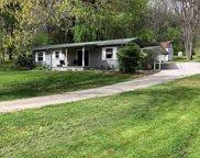 131 Luftee Lake Rd, Whittier image