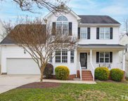 2144 Haig Point Way, Raleigh image