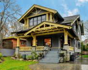 1442 Rockland  Ave, Victoria image