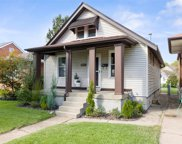 5653 Eichelberger  Street, St Louis image