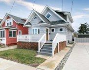 5404 Calvert Ave, Ventnor Heights image