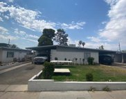 1208 E Saint Louis Avenue, Las Vegas image