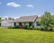 1360 Township Road 25, Cardington image