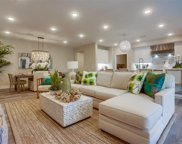 800 Grand Avenue Unit ##208, Carlsbad image
