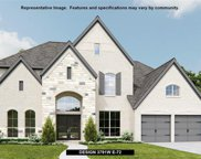 7511 Pronghorn Meadow Trail, Katy image
