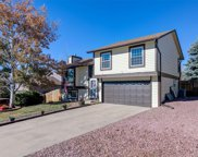 5516 Country Heights Drive, Colorado Springs image