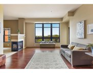 3707 Grand Way Unit #306, Saint Louis Park image