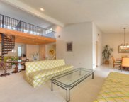 71085 Patricia Park Place, Rancho Mirage image
