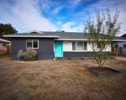 6826 E Cheery Lynn Road, Scottsdale image