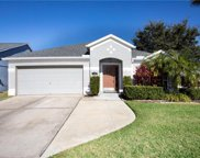 916 Ridge Haven Drive, Brandon image