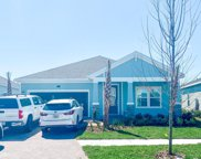 65 DADE CT, St Augustine image